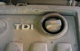 """Europejskie """"nie"""" dla niemieckiego TDI"""