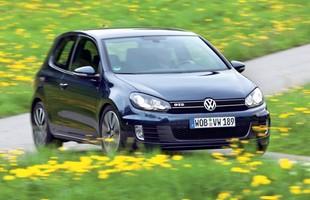 Te auta kochają Niemcy. Ty też?