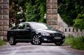 Test: Volvo S80 D4 Summum