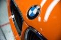 To już koniec BMW M3