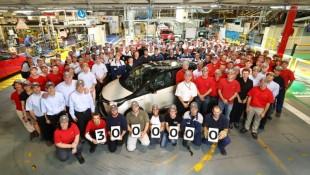 Toyota Yaris razy 3 miliony!