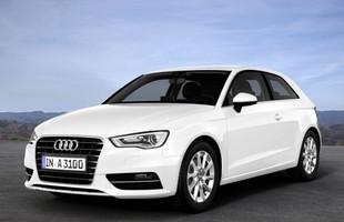 Ultra czyli nowy wymiar Audi