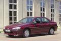Używane: Peugeot 406