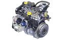 Używane: silnik 1,5 l dCi