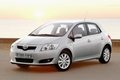 Używane: Toyota Auris