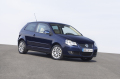 Używane: Volkswagen Polo IV