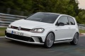 Volkswagen Golf GTI Clubsport do produkcji!