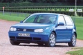 Volkswagen Golf IV - czy jeszcze warto go kupować?