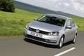 Volkswagen Passat ma już 40 lat!