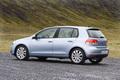 Volkswageny tańsze nawet o 15 tys. zł!