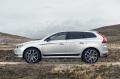 Volvo najpopularniejszą marką premium!