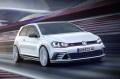 VW Golf GTI Clubsport. Na 40 urodziny GTI