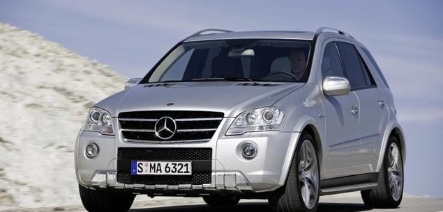 Wiesz, który SUV jest najlepszy?