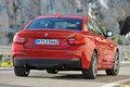Wszystko o nowym BMW 2