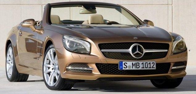 Wybierz najpiękniejsze auto roku!