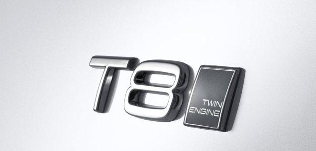 Znamy silniki nowego Volvo XC90