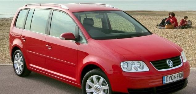 Zobacz najczęściej kradzione auta w Polsce