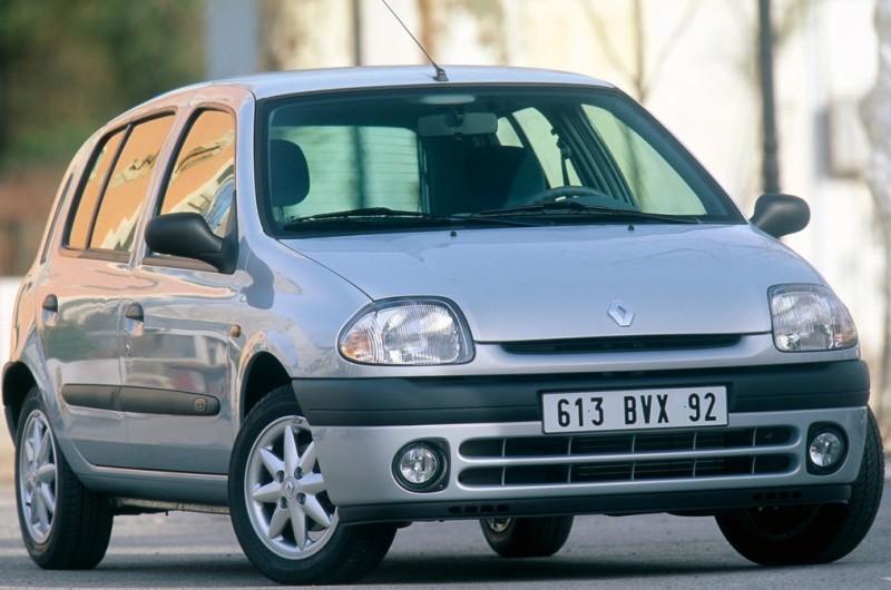 Zobacz najczęściej sprowadzane samochody!