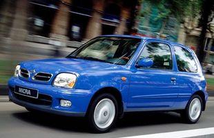 Zobacz najlepsze samochody ostatnich 20 lat