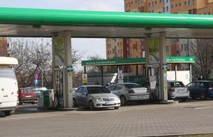 Zużycie paliwa. Czy producenci kłamią?