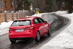 Audi A3 III 1.8 TFSI 180 KM