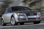 Audi A4 B7 2.0 TDI 140 KM