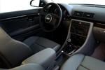 Audi A4 B6 2.0 E 130 KM