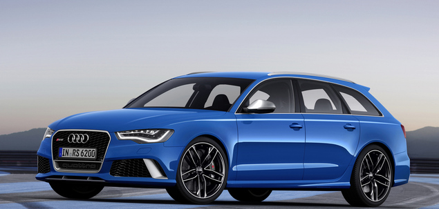 Image Result For Audi A Tfsi Km Spalanie