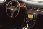 Audi A6 C5 1.8 T 150 KM