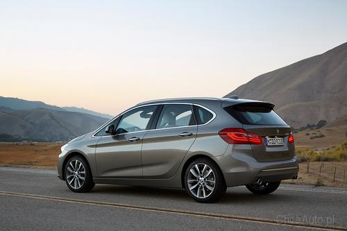 BMW 2