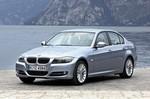 BMW 325i E90 218 KM