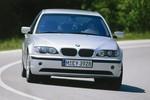 BMW 316i E46 105 KM