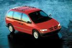 Chrysler Voyager III 3.3 158 KM