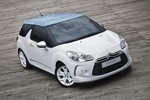 Citroen DS3 I 1.6 THP 150 KM