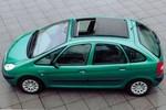 Citroen Xsara Picasso I 1.6 HDI 110 KM
