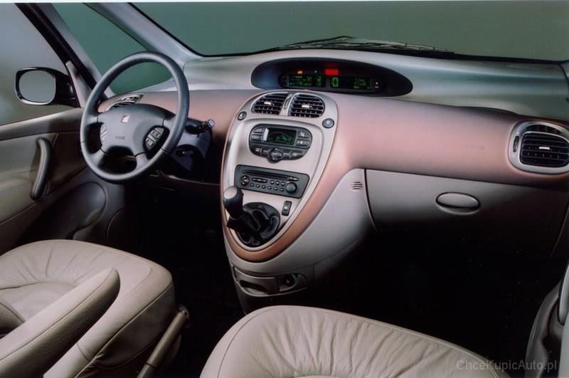 citroen aircon repair cost autos weblog Citroen DS3 Citroen 2CV