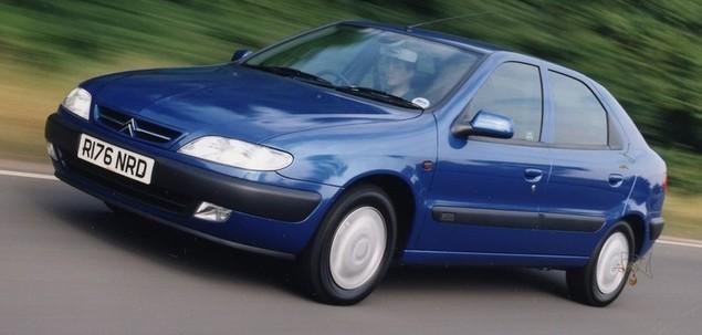 citroen xsara i 1 8i 90 km 1997 hatchback 5dr skrzynia r czna nap d przedni. Black Bedroom Furniture Sets. Home Design Ideas