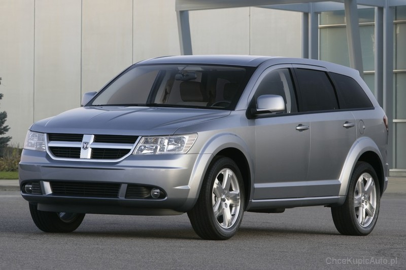 dodge journey 2 0 crd 140 km 2012 van skrzynia r czna nap d przedni zdj cie 7. Black Bedroom Furniture Sets. Home Design Ideas