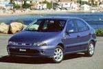 Fiat Brava I 1.2 16v 82 KM