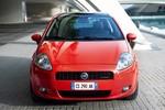 Fiat Grande Punto I 1.4 77 KM