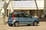 Fiat Panda II 1.2 69 KM