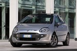 Fiat Punto Evo 1.3 Mjet 95 KM