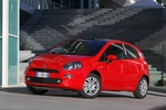 Fiat Punto III 1.4 Multiair 105 KM