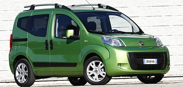 fiat qubo iii 1 4 77 km 2015 van skrzynia r czna nap d przedni. Black Bedroom Furniture Sets. Home Design Ideas