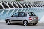 Fiat Stilo I 1.9 JTD 115 KM