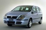 Fiat Ulysse II 2.0 JTD 109 KM