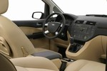 Ford Focus C-Max I 1.6 TDCI 109 KM