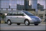 Ford Galaxy I 2.3 16V 145 KM