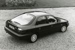 Ford Mondeo Mk1 1.6 90 KM