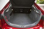 Ford Mondeo Mk5 2.0 TDCI 180 KM